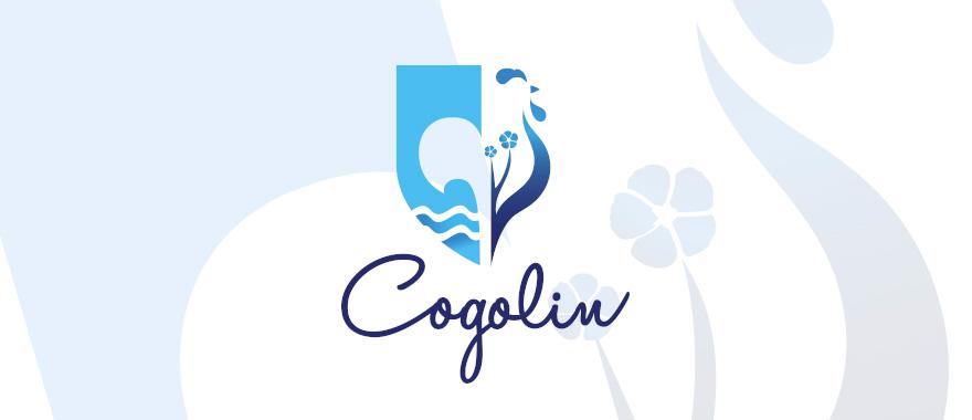 bureau des trangers changements des modalit s d accueil cogolin site officiel de la mairie. Black Bedroom Furniture Sets. Home Design Ideas