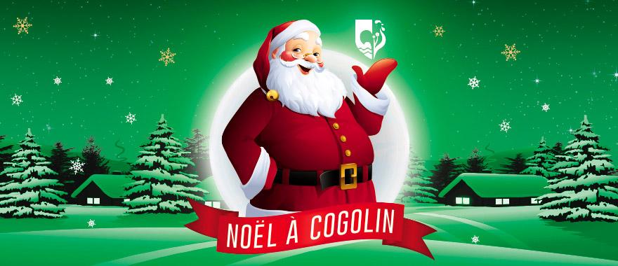 noel-a-cogolin-880x380