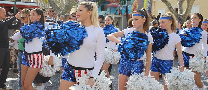 Carnaval 2017 (248)