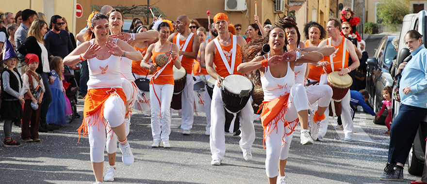 Carnaval 2017 (265)