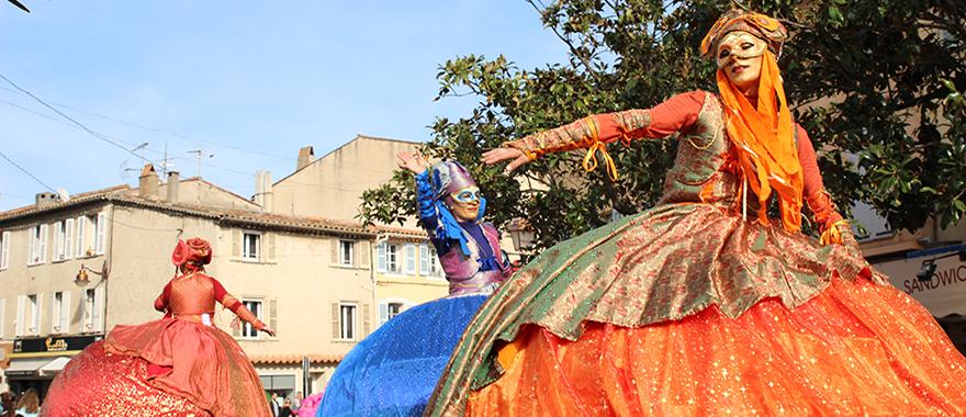Carnaval 2017 (396)