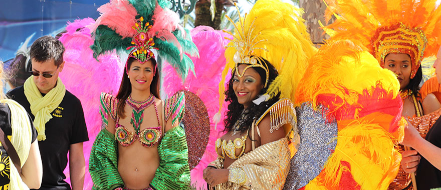 Carnaval-2017-(57)