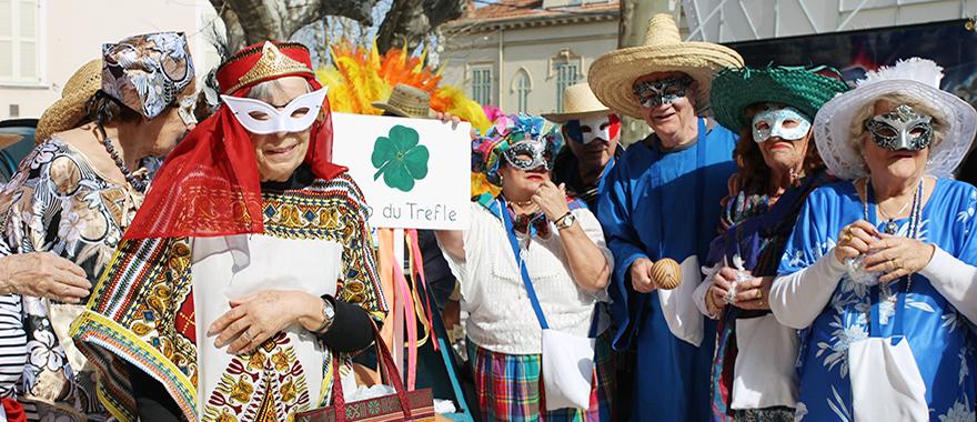 Carnaval 2017 (72)