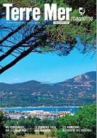 Terre Mer Magazine Hors série 2020