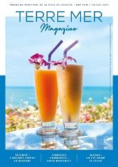 Terre Mer Magazine n°30